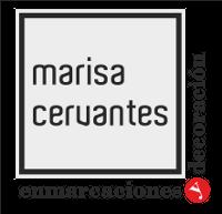Marisa Cervantes